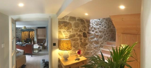 Colenso Cottage