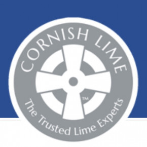 A great article by Adam Brown from the Cornish lime company in Bodmin